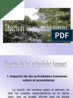 impacto_de_la_actividad_humana_sobre_el_ecosirtema_y_el_espa (2).ppt
