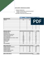 analisis_costos_mejora.xls