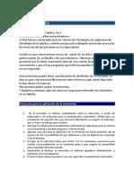 Protocolo_entrevista y Consentimiento Informado