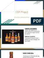 Marketing class CSR.pptx