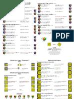 Cube 3 Advanced Solutions Cheat Sheet.pdf