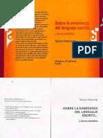 Nemirovsky (1).pdf