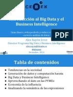 Introduccinalbigdatayelbusinessintelligence 141207025835 Conversion Gate01