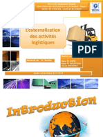 externalisationscm-141109143856-conversion-gate01.pptx