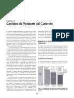 Capit15.pdf