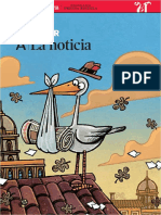GUIA la noticia.pdf