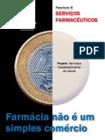 fasciculo_iii_opas serviços farmacêuticos.pdf