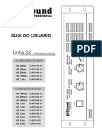 série-hs-sx.pdf