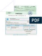 gambar bukti transaksi.docx