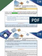ANEXO 2 - Pequeños problema a resolver (Tarea 1).docx