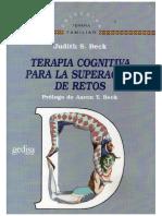 Terapia-Cognitiva-Para-La-Superación-de-Retos-Judith-S.-Beck.pdf