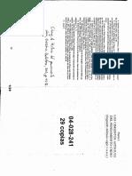 04028241 CHENG - Historia del pensamiento chino (pp 43-96).pdf