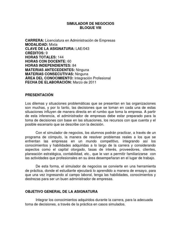 Increíble Reasumir Habilidades Gerente De Ventas Patrón - Ejemplo De ...