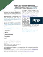 Plantilla Para La Investigacion Bibliografica Incluye Rubirca v1.0 (1)