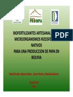 41019937-Aislameinto-y-multiplicacion-de-micorrizas-su-interaccion-con-bacterias-beneficas-y-su-multiplicacion-artesanal-Presentacion-PowerPoint.pdf