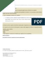 CÓMO HACER UN BUEN RESUMEN.doc