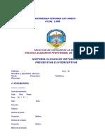 HISTORIA CLINICA DE ORTODONCIA.doc