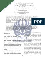 1968-3561-1-PB.pdf
