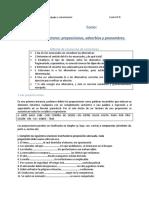 Conectores Preposiciones adverbios y pronombre.docx