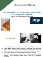 CONSTRUCTIVISMO+DESDE+VIGOSTKY