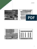 Paradigmas del Desarrollo Rural.pdf