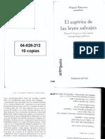 04028212 MALAMOUD - La fatalidad de la Boetie (pp 265-278).pdf