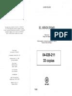 04028211 FLOOD - El hinduismo (caps 2 y 3).pdf