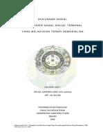 06010311.pdf