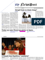 Liberty Newspost Sept-15-10