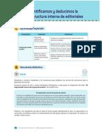 RP-COM4-K17-Sesión.docx.pdf