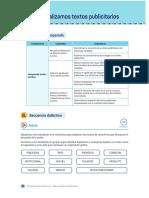 RP-COM4-K14-SESION 14.docx.pdf
