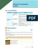 RP-COM4-K12-SESION 12.docx