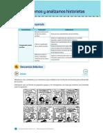 RP-COM4-K16-Sesión.docx.pdf