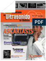 revista_amusem_1