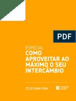 E-Book_EstudarFora_ComoAproveitarOseuIntercambio.pdf