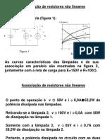 Transp02 e