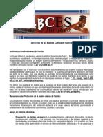 ABCES_2012_Derechos_de_las_madres_cabeza_de_familia.pdf