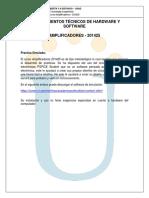 Requerimientos_de_hardware_y_software (1).docx