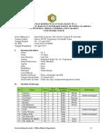 268195407-ASKEP-HAMBATAN-INTERAKSI-SOSIAL.docx