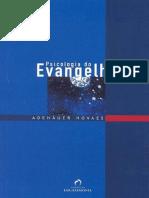 PsicologiadoEvangelho.pdf