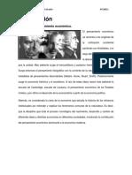 Historia Del Pensamiento Económico_Ever Hernandez_HF18011