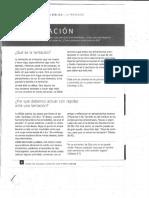 20180104135849794.pdf