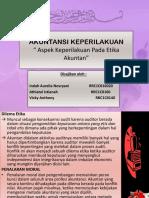 akpri_kelompok_8