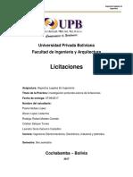 Informe_licitaciones