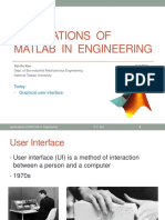 台大開放課程講義Graphical User Interface