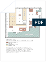 Rencana Area Pengujian NDT dan DT Supermall- Tangga Darurat dan Area Basement.pdf