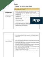 atividades para crianças com paralisia cerebral.pdf