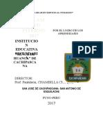 REGLAMENTO INTERNO DE LA modic.docx