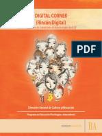 Cuaderno_ep4_dcorner Actividades Digitales in English