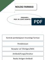 imunologi-farmasi-minggu-i-pendahuluan-2014-kirim-bag-i-edit.ppt